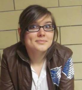 Faenith's Profile Picture