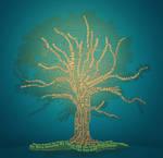 VIVA Tree