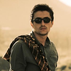 Akosoft's Profile Picture