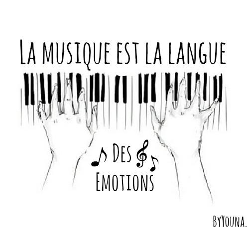 Music by monkey-byyouna