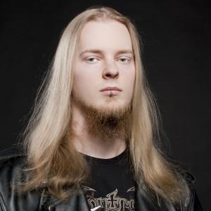 Patheme's Profile Picture