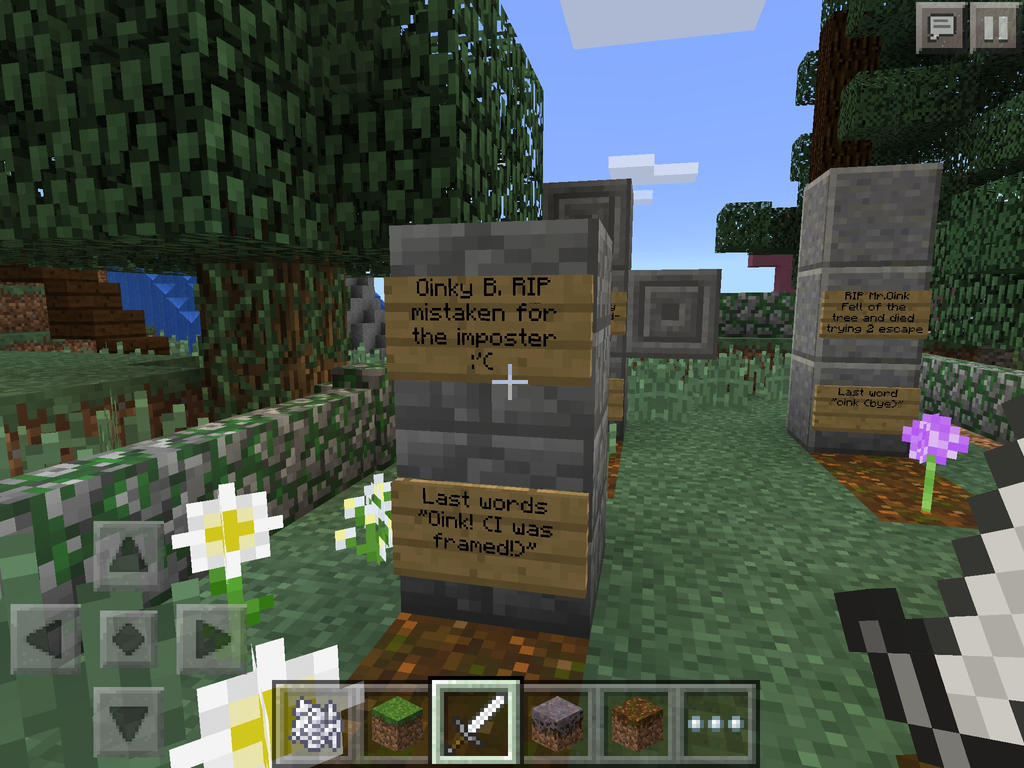 how to keep villagers from dying minecraft