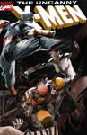 TheUncannyX-Men 268-1MinLater by Paul-art