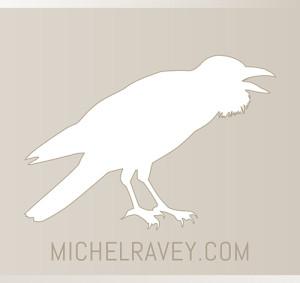 mravey's Profile Picture