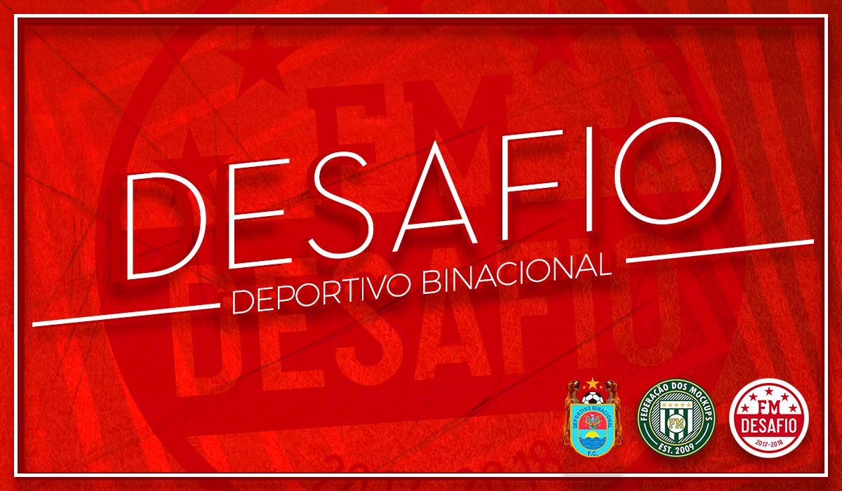 Desafio #1 de Julho/2018 - Deportivo Binacional - PER Desafio_fm_by_todescof-dcg4bqg