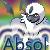 Free Absol Avatar by MidnightAngel17
