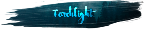torchlight_by_rexcaliburr-da6e1i2.png