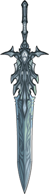 sword_1_by_rexcaliburr-dbedyub.png