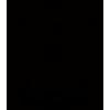 blindsiders_emblem_100_by_rexcaliburr-dbmj28n.png