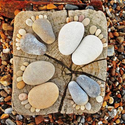 crazy stones 2 by 491397560
