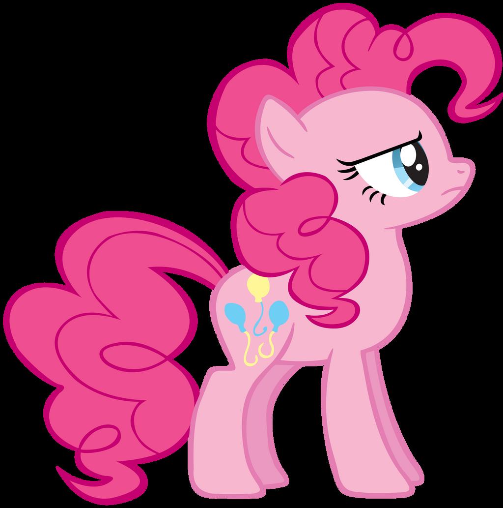Pinkie Pie Butt Pin Pinkie Pie Rule 34...