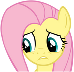 Flutterworry - Vector