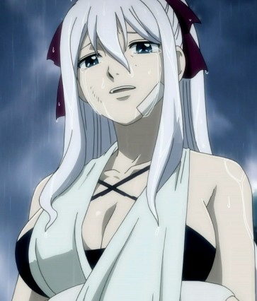 After Lisanna S Death By Narutwilight On Deviantart Zerochan has 137 mirajane strauss anime images, wallpapers, hd wallpapers, android/iphone wallpapers, fanart, screenshots, facebook covers mirajane strauss is a character from fairy tail. death by narutwilight on deviantart
