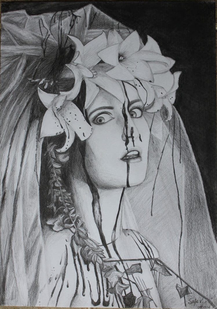 Vampyre by Alicelisabeth