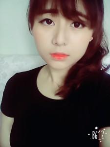 naomiyui's Profile Picture