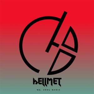 elhellmet's Profile Picture