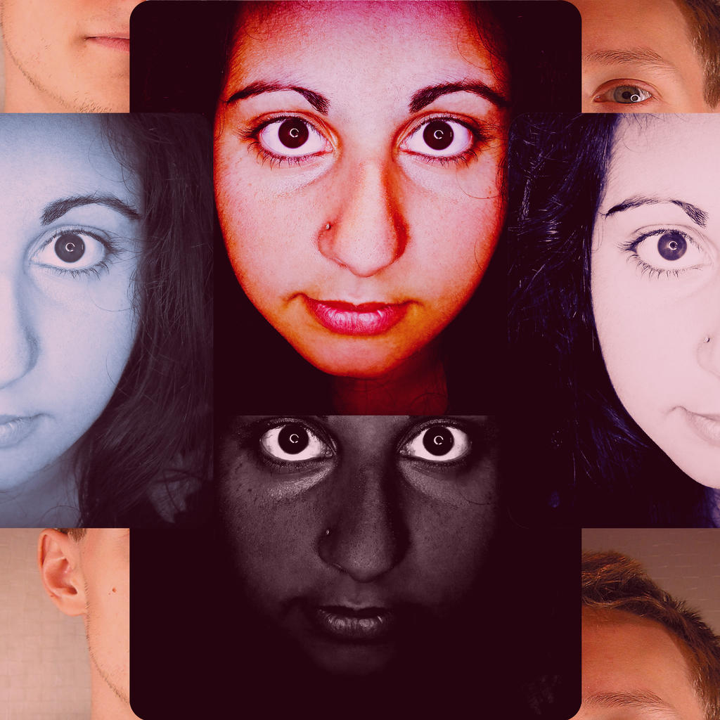 kiwisteena's Profile Picture