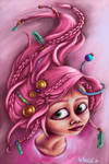 Pink by keren-or