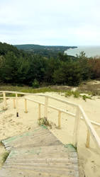 Curonian Spit :October: 11