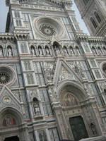 Duomo Citadel by seanpt