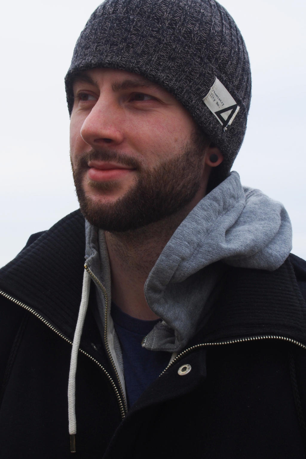 seanpt's Profile Picture