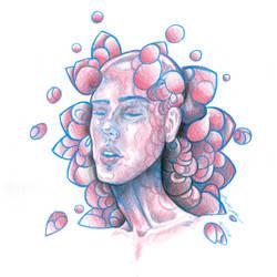 Blossom Head