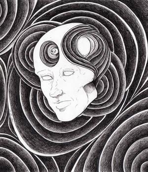 7 Layer Mind Dip
