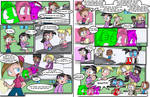 FOP_COMIC_PAGE_5_AND_6
