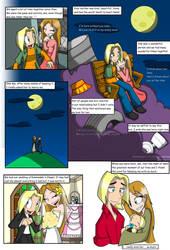 FOP_COMIC_CHP3_PAGE_3