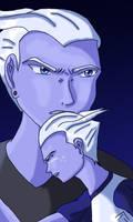 Xmen: Pietro