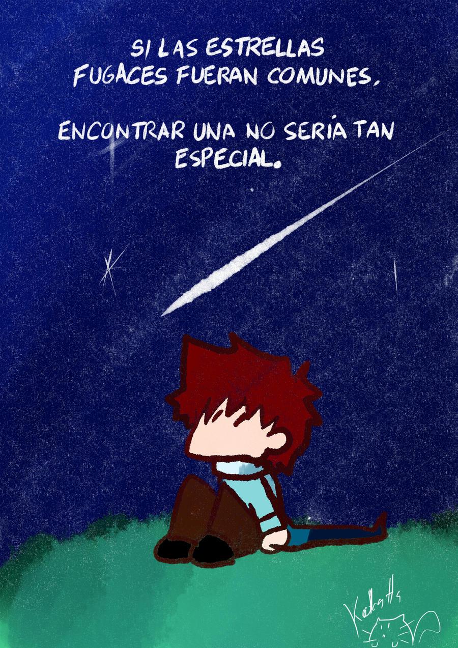 ES ESPECIAL by Kobatta