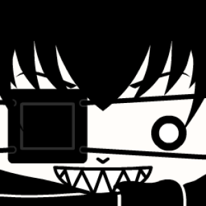 LolitaKitsune's Profile Picture