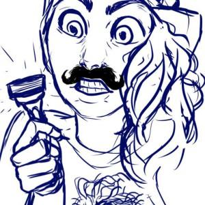 Aberjico's Profile Picture