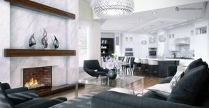 Bindra Family Room