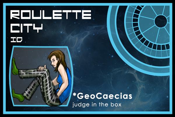GeoCaecias's Profile Picture