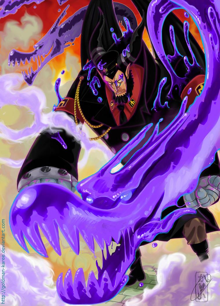 op_chief_magellan_colors_by_goldman_karee-d366key.jpg