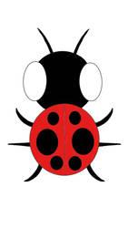 Ladybug by N1ckyb0b