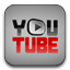 Youtube Button by FuckinSick