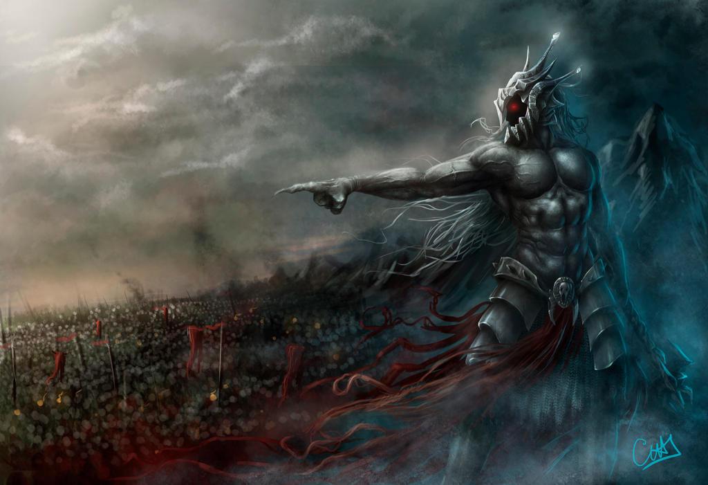 morgoth_legion_by_d3smmun-d6mr3wg.jpg