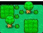 Pokemon: Superstar Saga by Ravecat