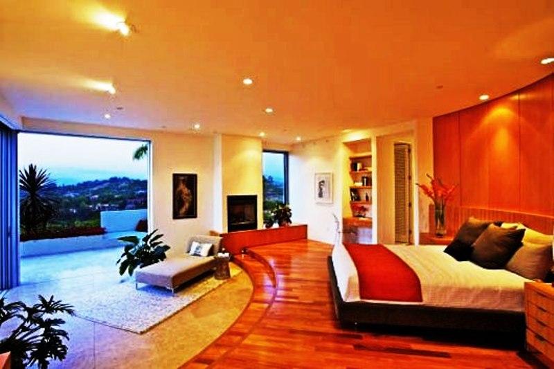 big bedroom ideas. big bedrooms for girls with big bedroom ideas