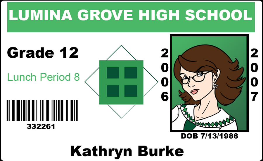 Little-Katydid's Profile Picture