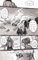 Happiness pg 6