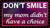 no choice by Seitar