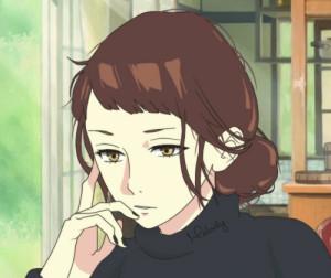MangaBestMelody's Profile Picture