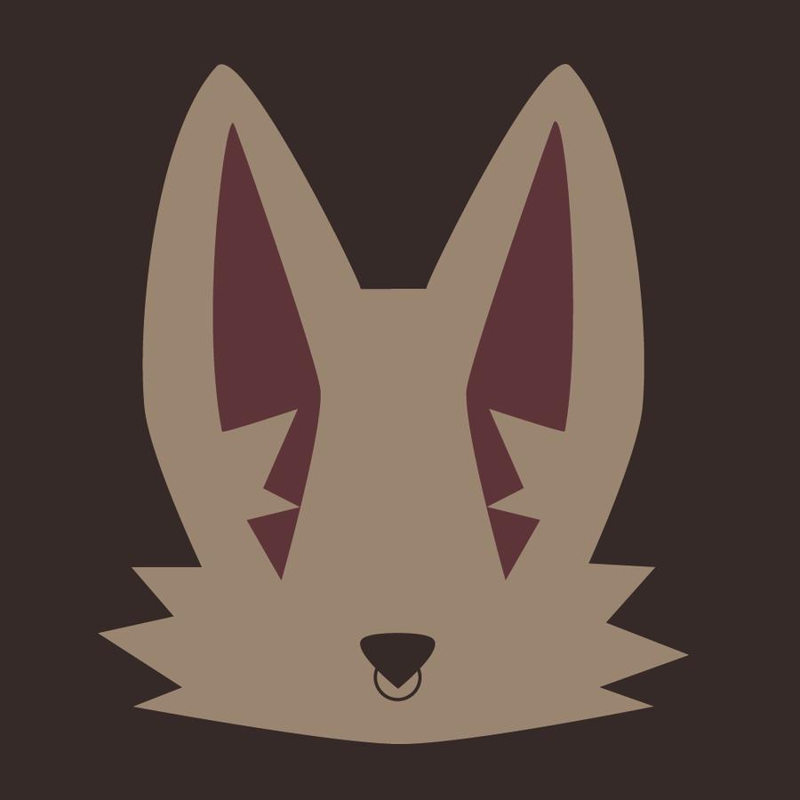 Lids-Stuff's Profile Picture