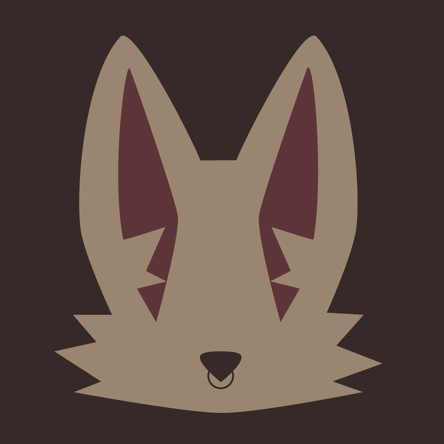 Icon YT by Lids-Stuff