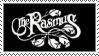 +The Rasmus+ Stamp by su1c1deb0b