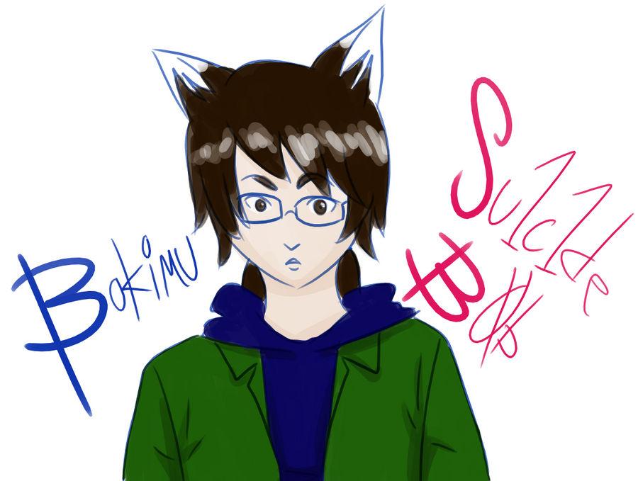 su1c1deb0b's Profile Picture