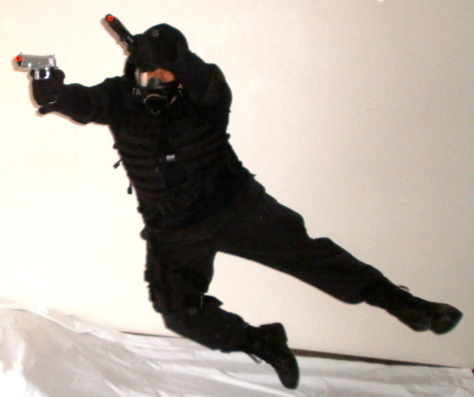 Apocalyptic Soldier Pics: Apocalyptic Soldier By MajesticStock On DeviantArt